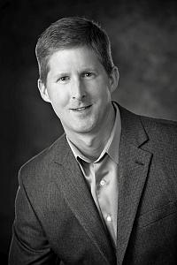 Eric Swan FSA - Ruark Consulting