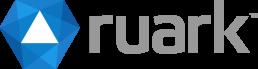 Ruark Logo