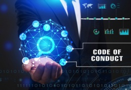 Actuary Professional Code of Conduct